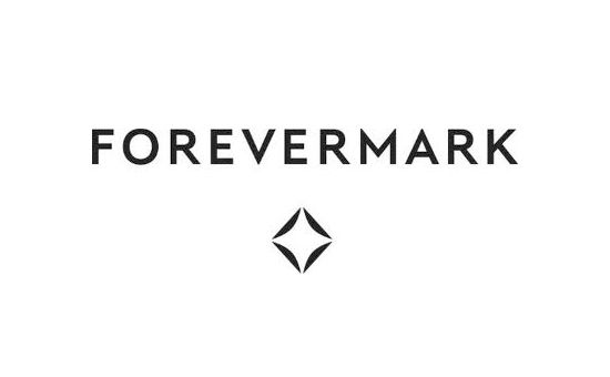 Forevermark Engagement & Commitment Collection